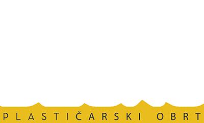 BECRO-LOGO-SMALLR