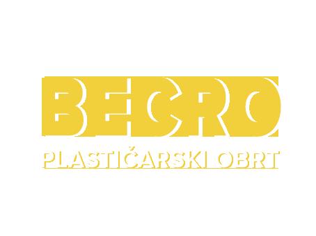 becro_logo_inin